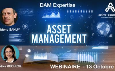 L'expertise DAM au service de l'expérience client